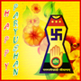 Happy Paryushan